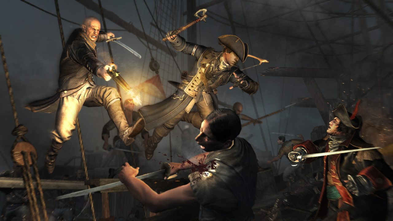 Assassins-Creed-III_2012_08-15-12_003