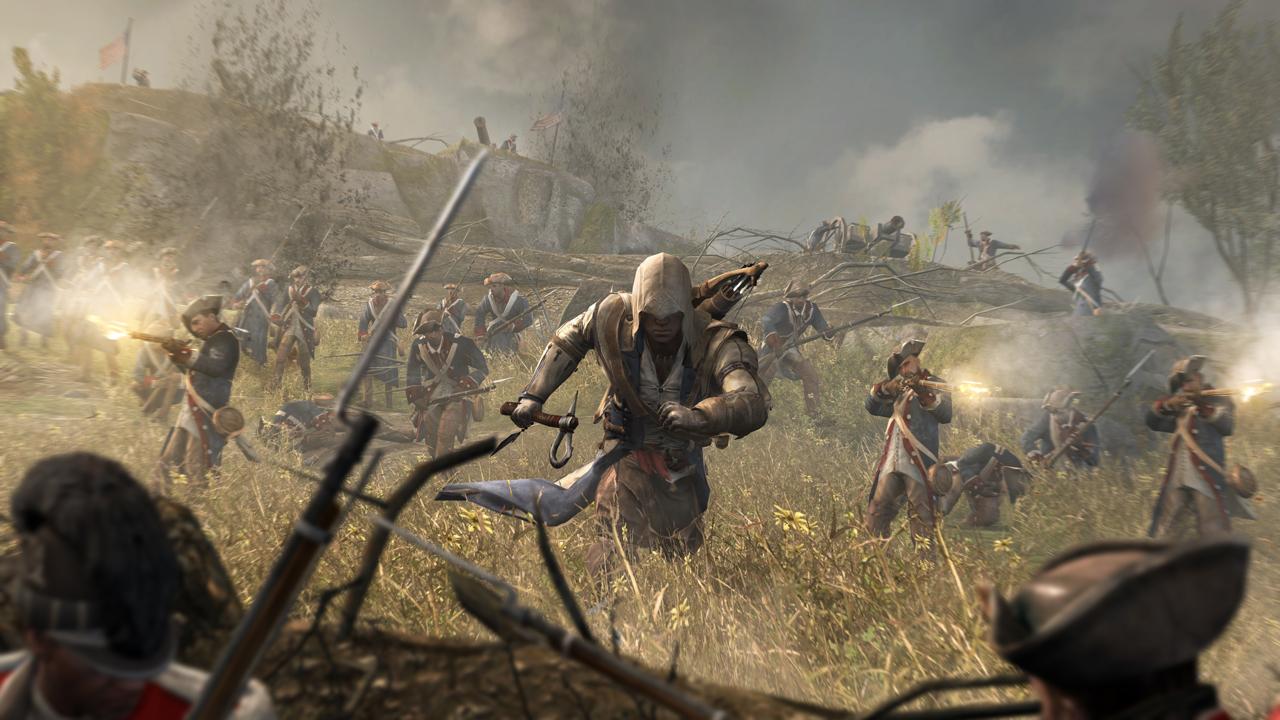 Assassins-Creed-III_2012_08-15-12_001