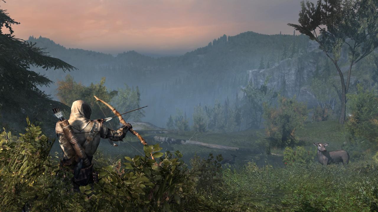 Assassins-Creed-III_2012_08-15-12_002