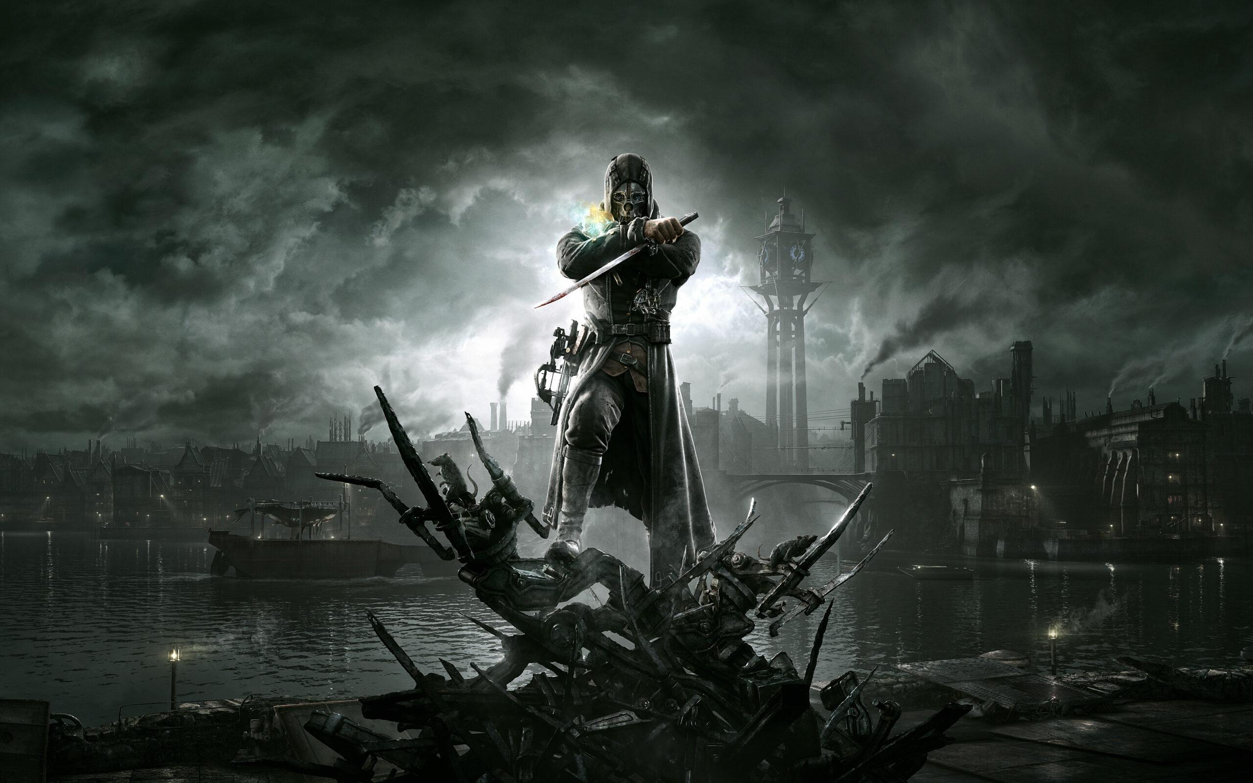 Dishonored_2012_08-06-12_012