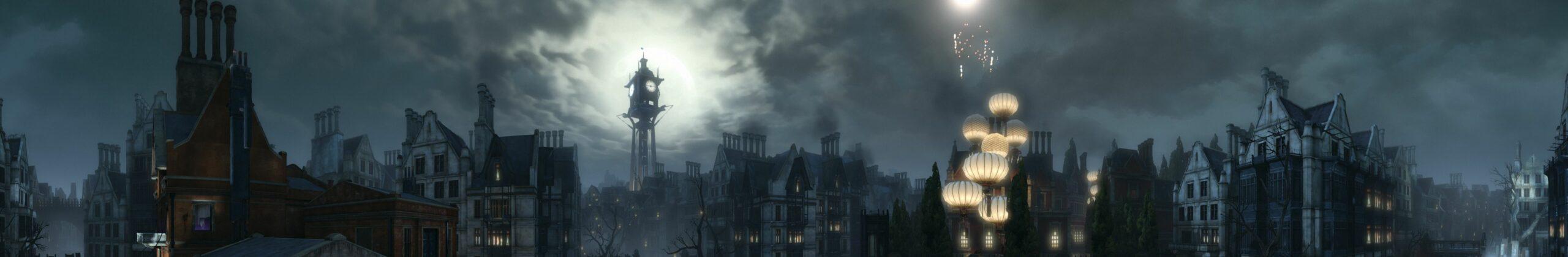 Dishonored_2012_08-06-12_001