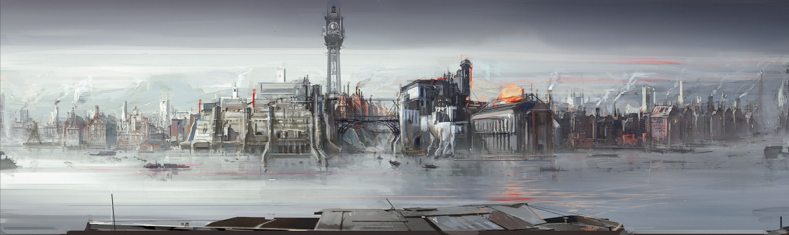 Dishonored_2012_08-06-12_011
