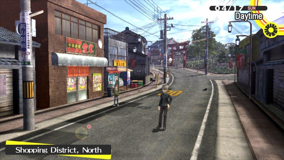 Persona-4-Golden_2012_09-06-12_003