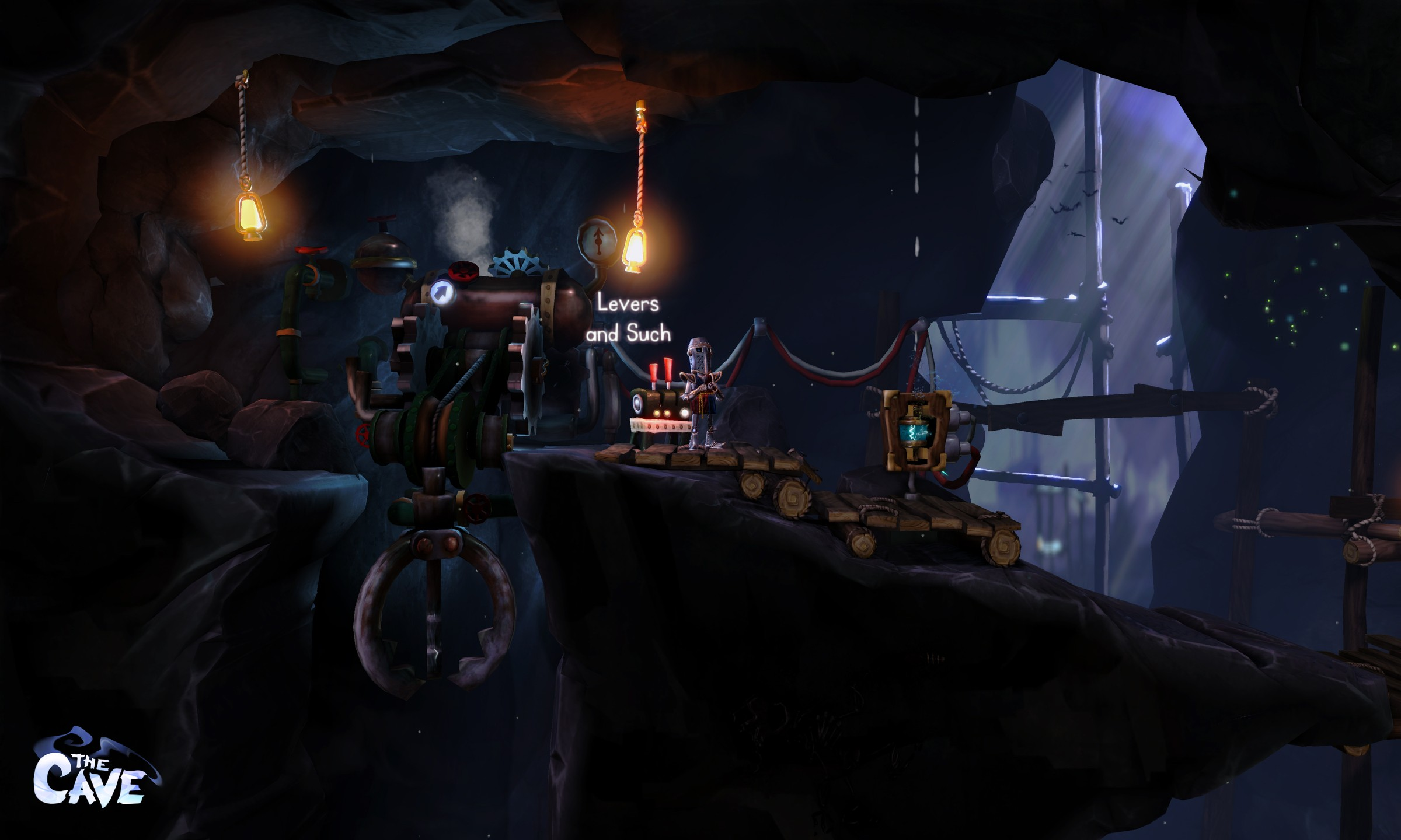The-Cave_2012_09-01-12_001
