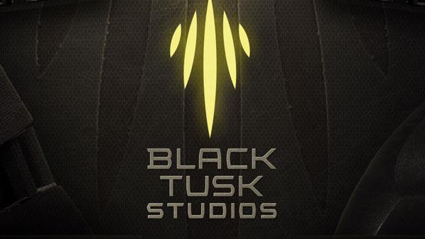 http://gematsu.com/wp-content/uploads/2012/11/Black-Tusk-Studios-Rename.jpg