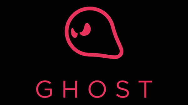 ea opens new gothenburg studio ghost gematsu. Black Bedroom Furniture Sets. Home Design Ideas
