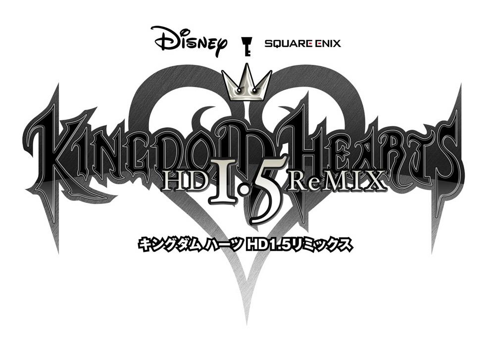 Kingdom-Hearts-1-5-HD-Remix_2012_12-20-12_004