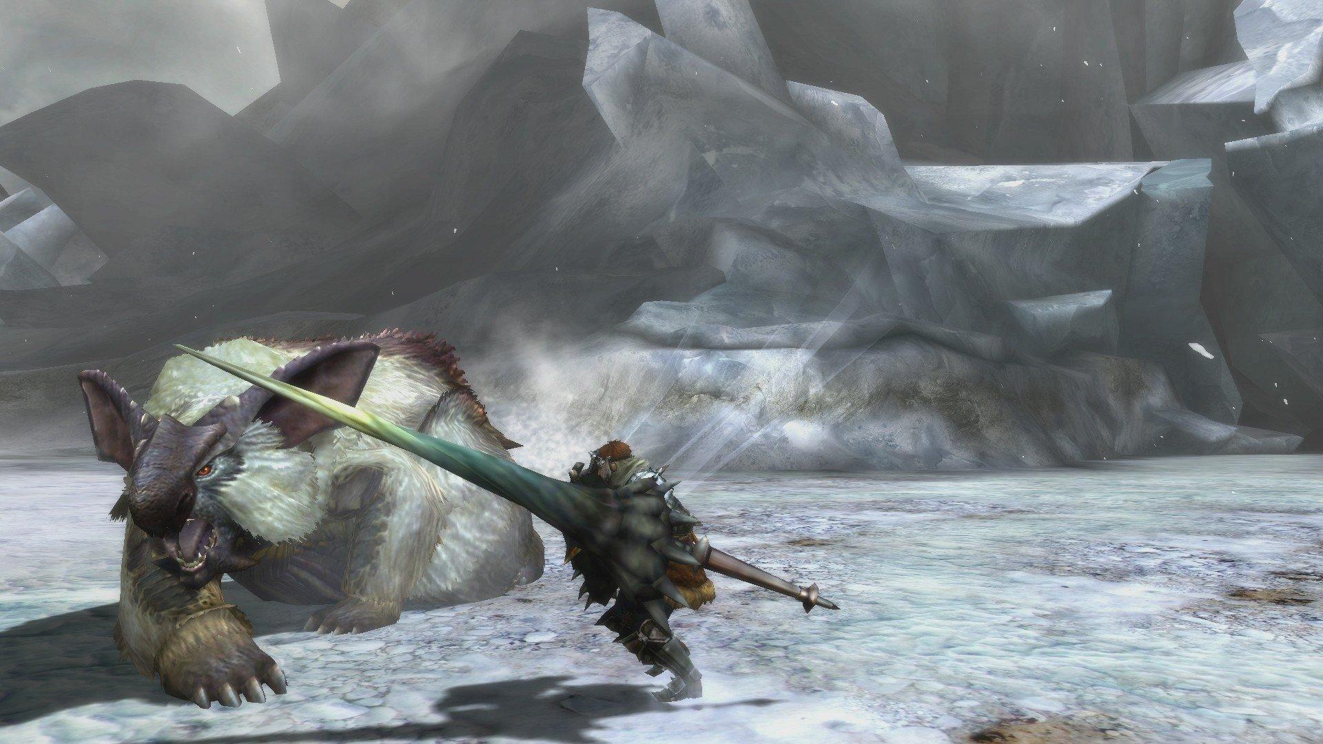 Monster-Hunter-3-Ultimate_2012_12-27-12_006