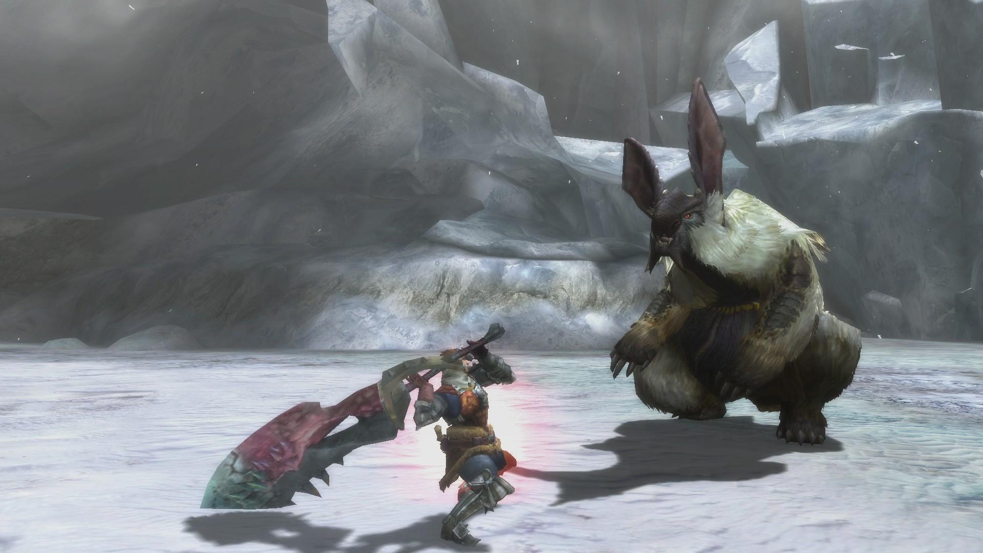 Monster-Hunter-3-Ultimate_2012_12-27-12_001