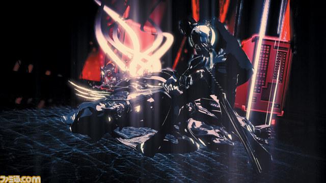 Killer is Dead by Suda 51  Killer-Is-Dead_Fami-Shot_01-16_015