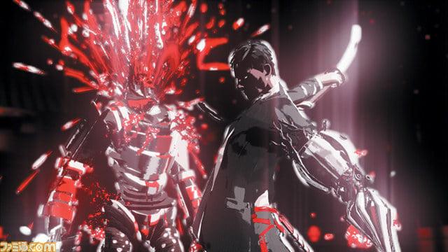 Killer is Dead by Suda 51  Killer-Is-Dead_Fami-Shot_01-16_017