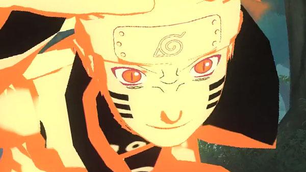 <span><b class=sec>Naruto Shippuden</b> <b class=sec>Ultimate Ninja</b> <b class=sec>Storm</b> Revolution Review…</span>