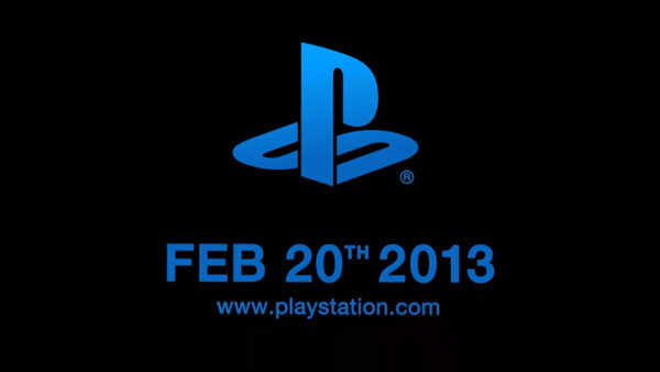 http://gematsu.com/wp-content/uploads/2013/01/PS-Future-Feb-20.jpg