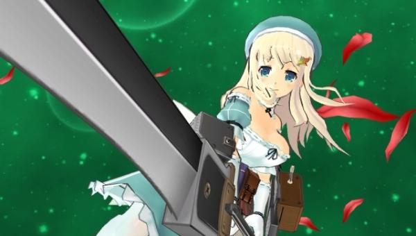 Senran Kagura: Shinovi Versus battle footage, screenshots - Gematsu