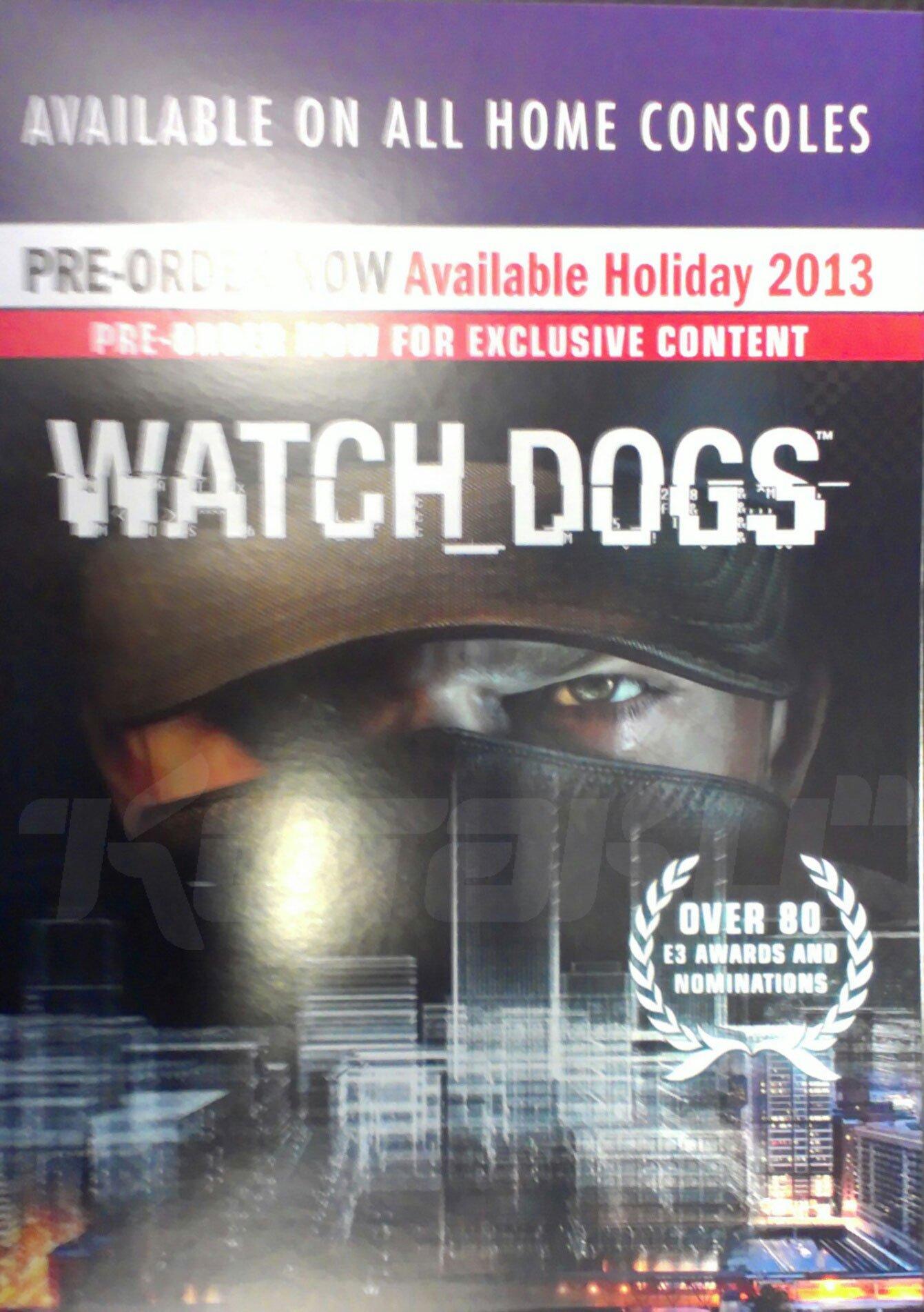 Watch Poster Watch-dogs-gs-poster_01.jpg