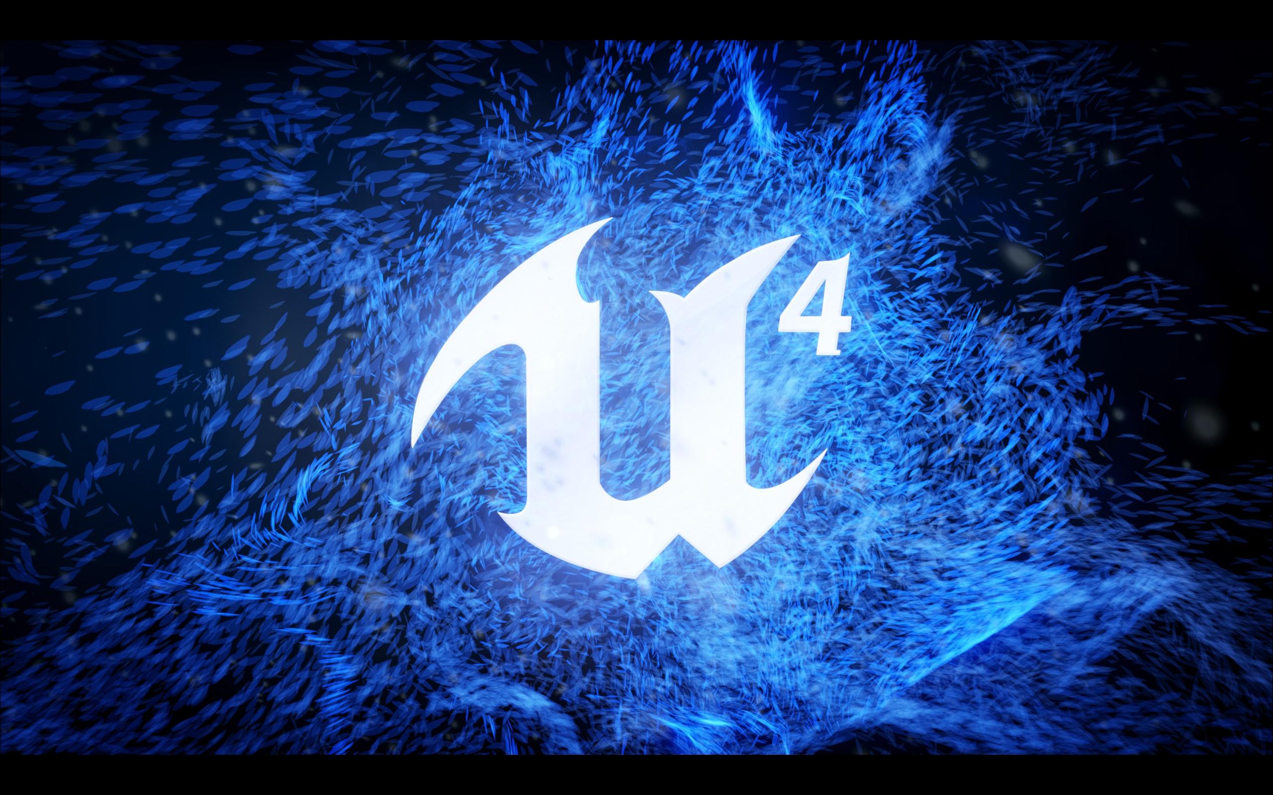 Unreal-Engine-4_2013_02-20-13_003