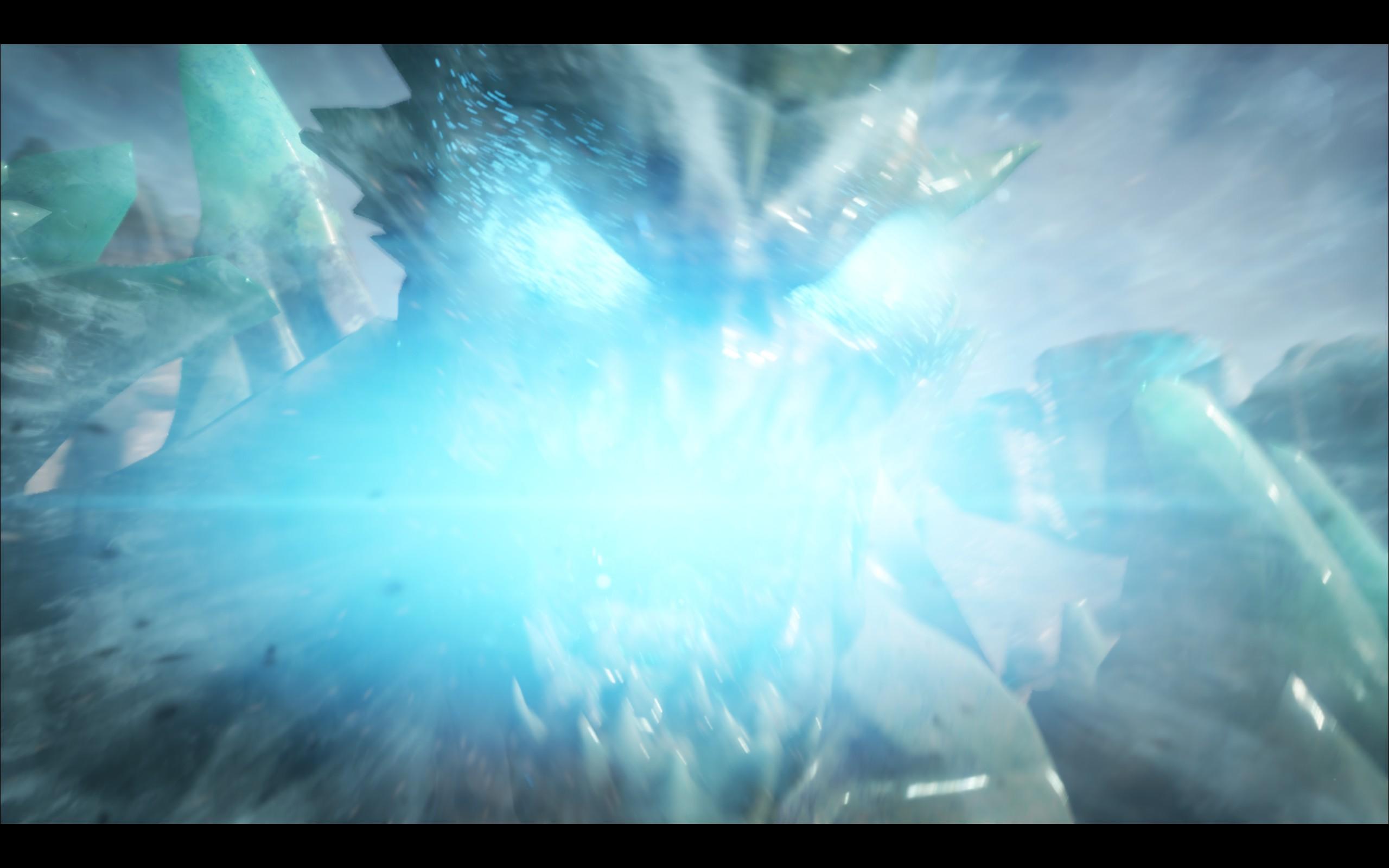 Unreal-Engine-4_2013_02-20-13_002