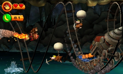 Donkey-Kong-Country-Returns-3D_2013_02-14-13_004