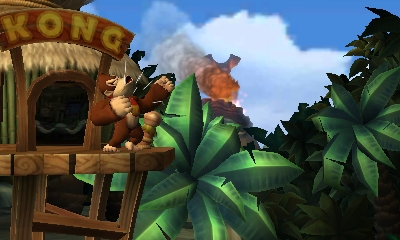 Donkey-Kong-Country-Returns-3D_2013_02-14-13_001