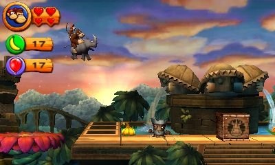 Donkey-Kong-Country-Returns-3D_2013_02-14-13_003
