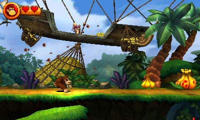 Donkey-Kong-Country-Returns-3D_2013_02-14-13_002