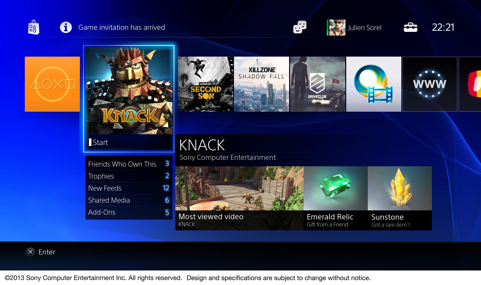 PlayStation-4_2013_02-27-13_001