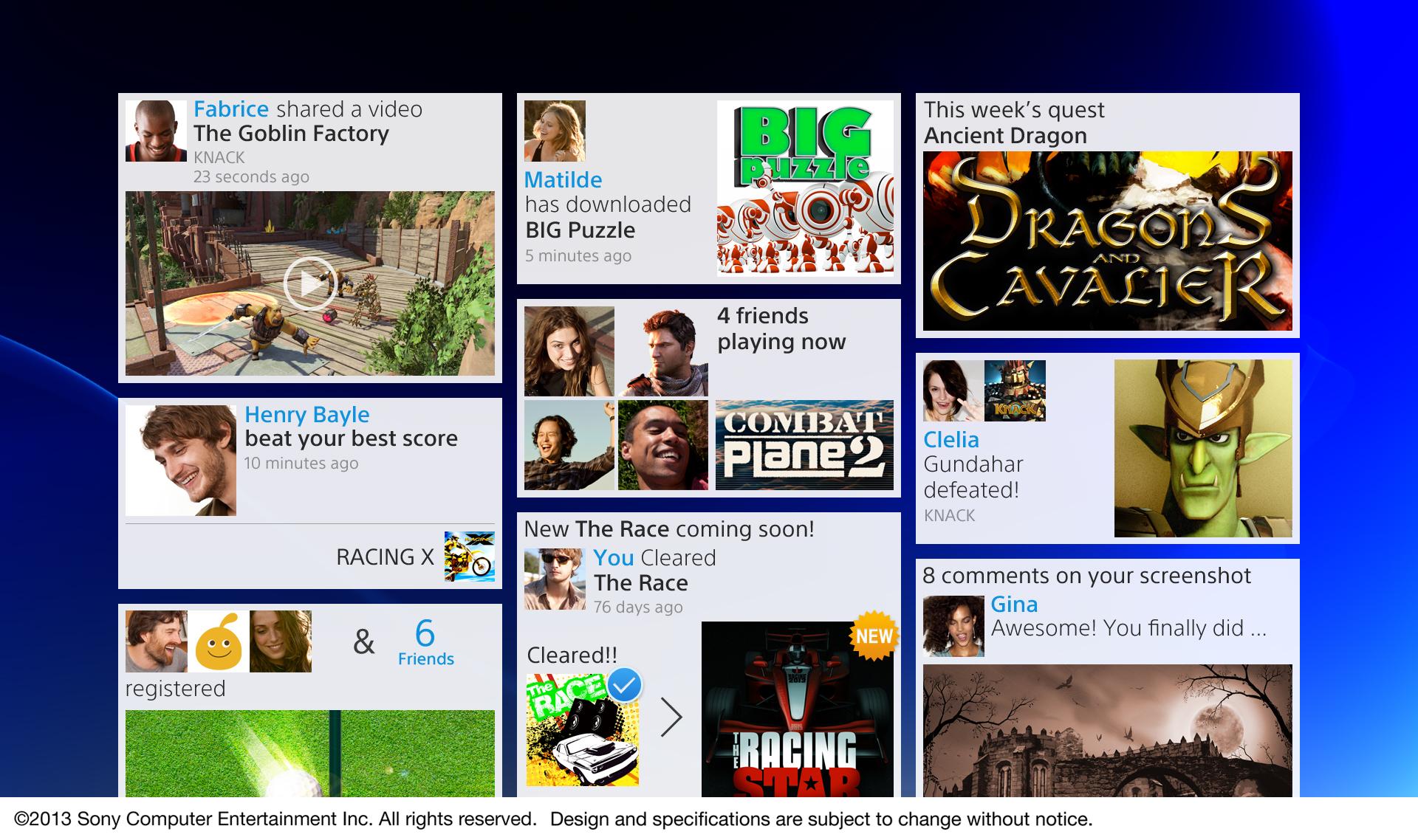 PlayStation-4_2013_02-27-13_003