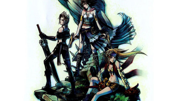 Final Fantasy - Info & Diskussionen FFX-X2-HD-PS3
