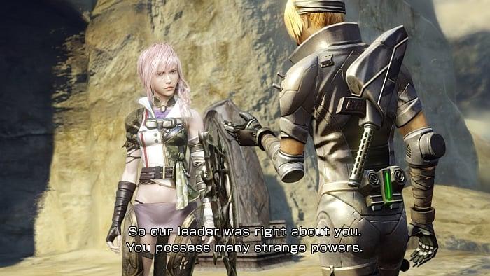Lightning-Returns-Final-Fantasy-XIII_2013_03-21-13_002