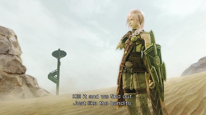 Lightning-Returns-Final-Fantasy-XIII_2013_03-21-13_001