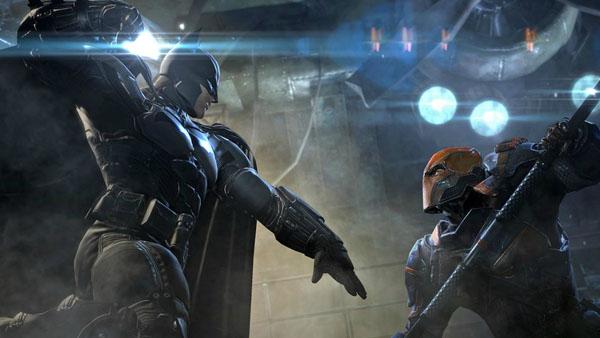 Batman-Arkham-Origins-Details.jpg