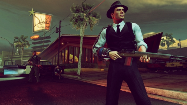 Xcom re revealed as the bureau xcom declassified gematsu for Bureau xcom declassified
