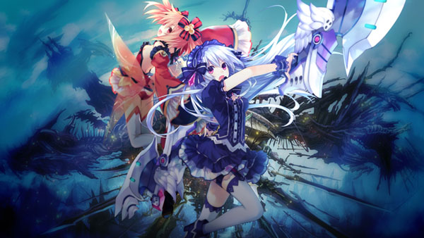 Fairy-Fencer-F-Teaser-Site.jpg