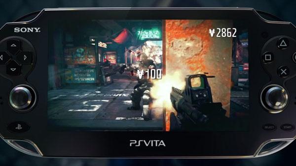 """SONY"" بصدد الإعلان عن عنوان ضخم لجهاز PS Vita في E3 PSV-Big-Show-Tease"