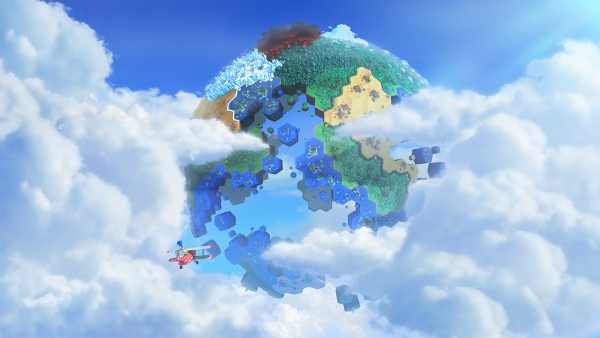 http://gematsu.com/wp-content/uploads/2013/05/Sonic-Lost-World-Announce.jpg