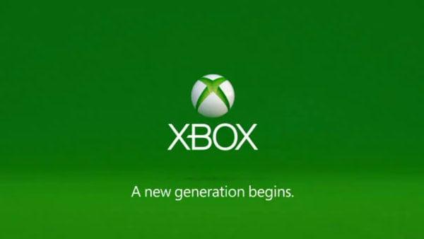 Call Of Duty Ghosts Trailer Leaked New Xbox Logo Shown Gematsu