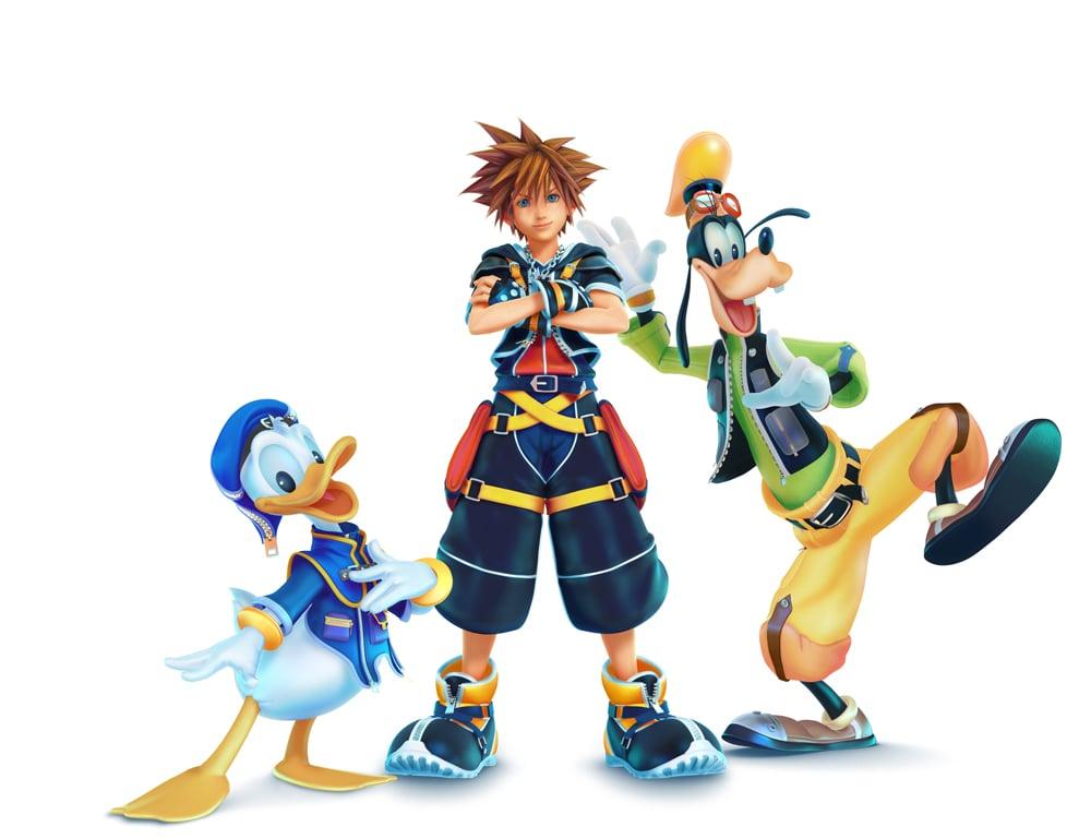 Kingdom-Hearts-III-Chara-Artwork_06-24.j