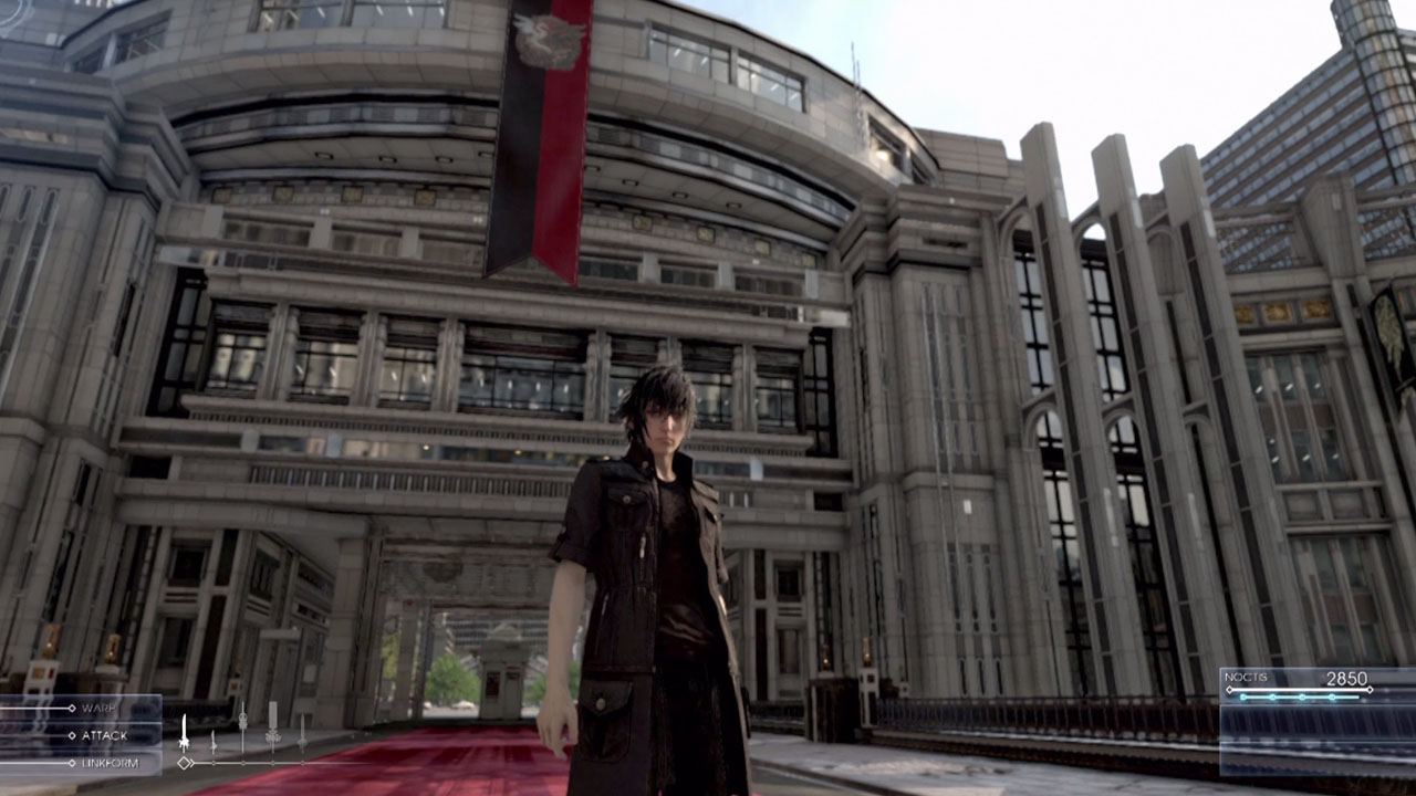 [Oficial] Final Fantasy XV Nomura-E3-SE-Live_FFXV_001