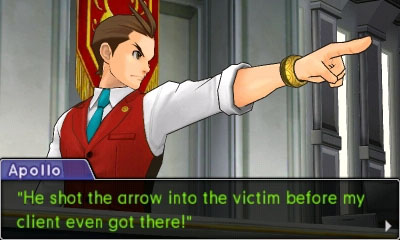 Papyrus dating simulator phoenix wright