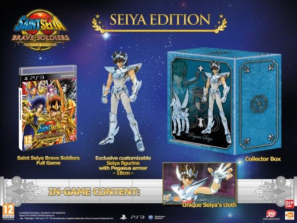 SSBS-Euro-Seiya-Edition.jpg