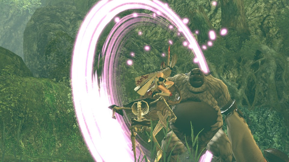 Drakengard-3_2013_07-21-13_005