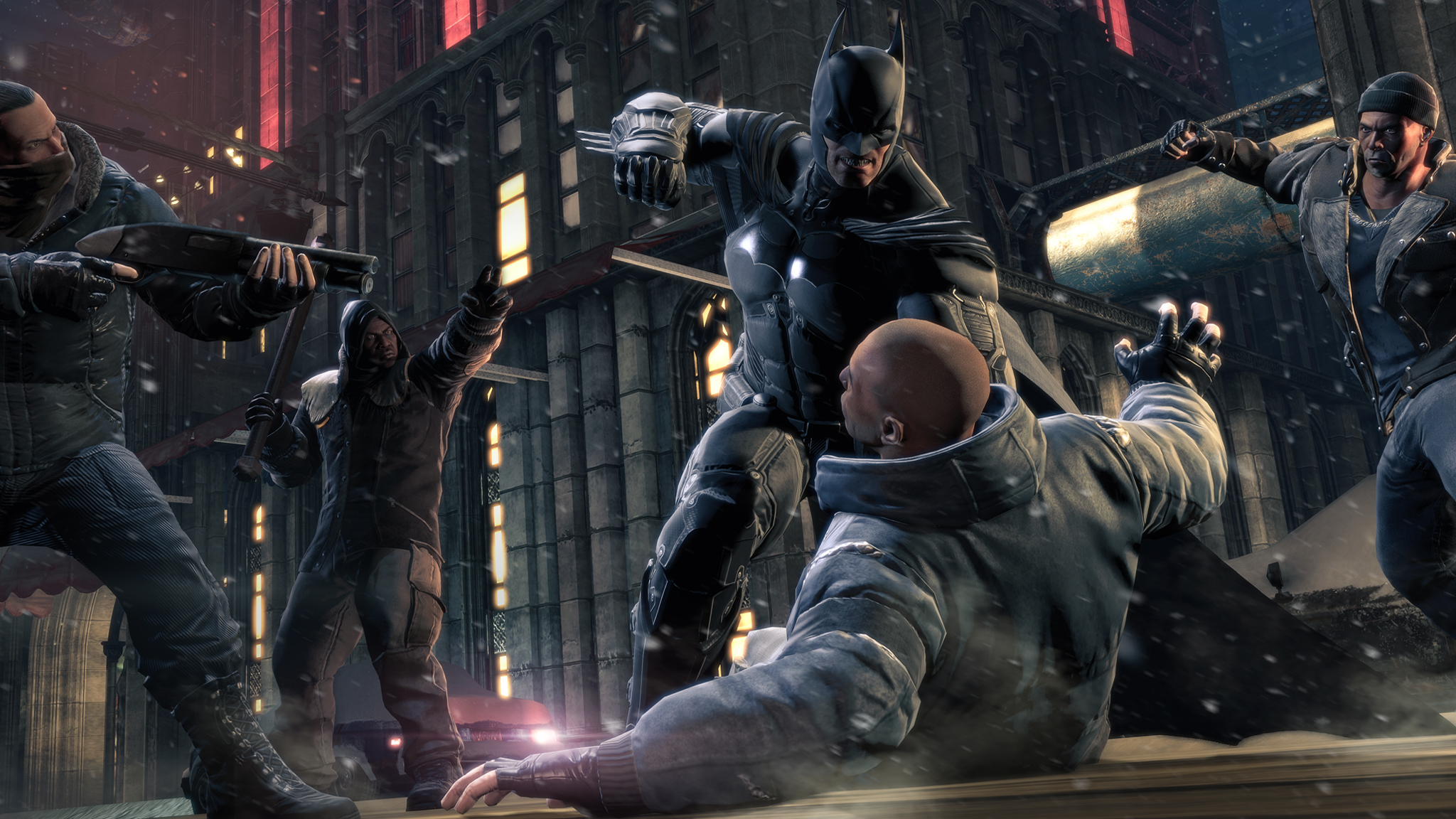 Batman-Arkham-Origins_2013_07-18-13_002