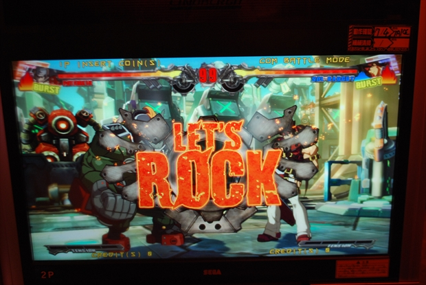 Guilty-Gear-Xrd-Sign_Radiokaikan_007.jpg