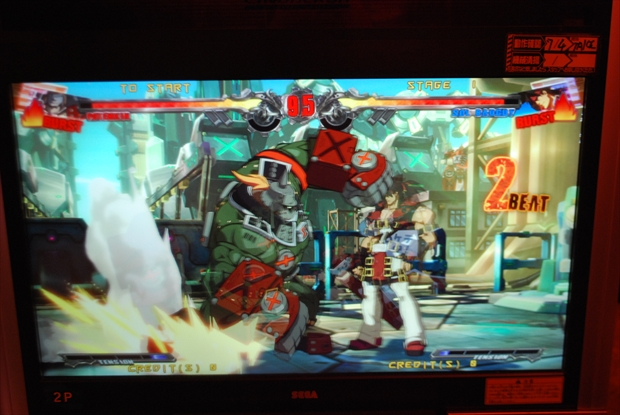 Guilty-Gear-Xrd-Sign_Radiokaikan_008.jpg