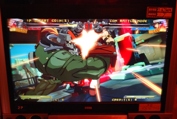 Guilty-Gear-Xrd-Sign_Radiokaikan_009.jpg