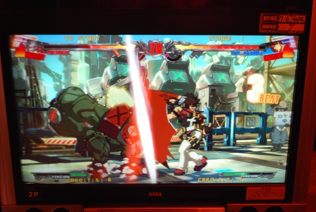 Guilty-Gear-Xrd-Sign_Radiokaikan_012.jpg