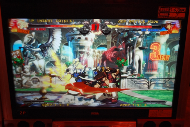 Guilty-Gear-Xrd-Sign_Radiokaikan_015.jpg
