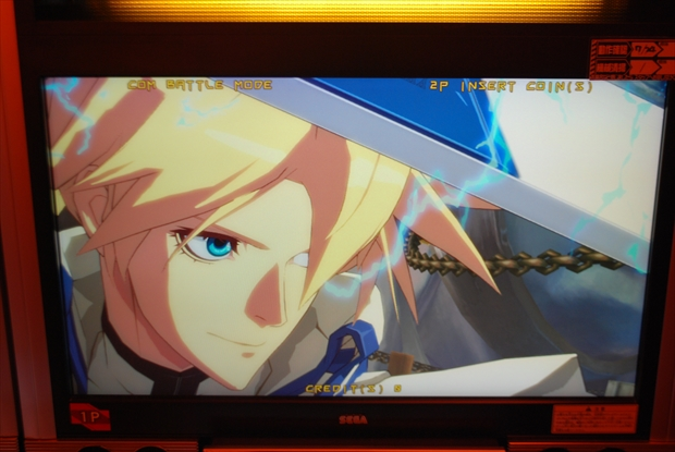 Guilty-Gear-Xrd-Sign_Radiokaikan_018.jpg