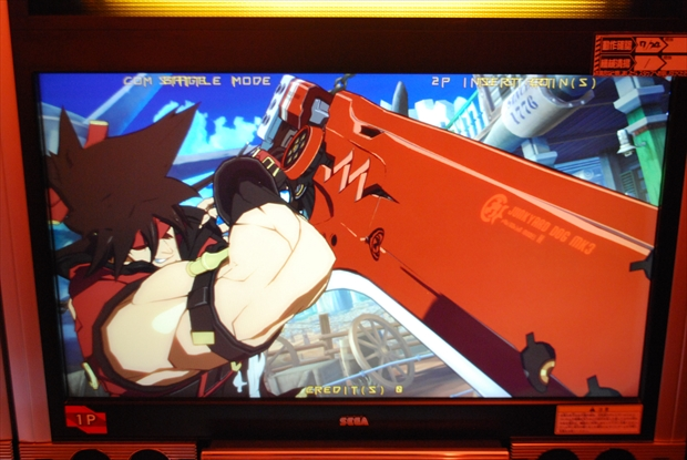 Guilty-Gear-Xrd-Sign_Radiokaikan_019.jpg