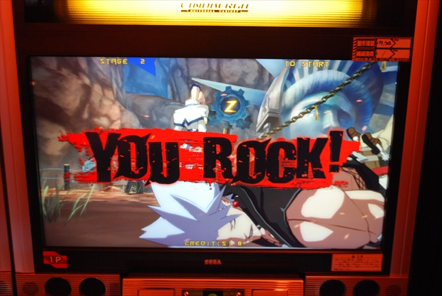 Guilty-Gear-Xrd-Sign_Radiokaikan_024.jpg